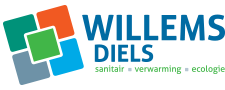 Willems-Diels Logo